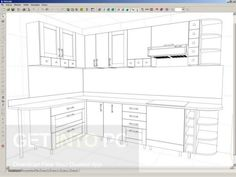 Elegant Best Furniture Design Software Free  Pleasant In Order To My Blog  Site, In