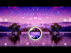 FREE MUSIC🆓FELIZ NEW INSPIRADOR🎵Satya Yuga😘Jesse Gallagher No Copyright Satya Yuga, Concert, Music, Free, Musica, Musik, Recital, Muziek, Concerts