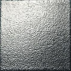 #Settecento #Musiva Platino 18,6x18,6 cm 100839 | #Glas on ceramic | on #bathroom39.com at 129 Euro/sqm | #mosaic #bathroom #kitchen