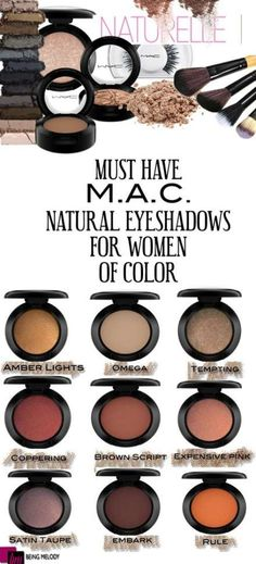 There are a lot of people who nowadays are applying cosmetics using their fingers, in my opinion it looks a lot better if applied using a make-up brush. This article describes the reasons for this and looks at the types of make-up bru Contour Makeup, Makeup Dupes, Makeup Eyeshadow, Eyeshadow Ideas, Makeup Case, Mac Cosmetics Eyeshadow, Elf Dupes, Eyeshadow Tutorials, Lipstick Dupes