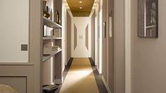 70 best Déco Escalier et Couloir // Stairs & Corridor images on ...