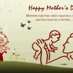 Latest Mothers Day Images