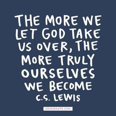 thanks cs lewis Faith Quotes, Bible Quotes, Bible Verses, Me Quotes, Scriptures, Godly Quotes, Inspirational Quotes Faith, Quotes On Prayer, Gods Grace Quotes