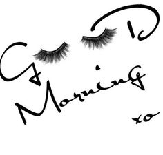 Ka'Rizama Mink Kollection Lashes 😏 Whose Ready To Wear These 💵 Purchase Your Lashes Now 🛍. Lash Quotes, Makeup Quotes, Beauty Quotes, Eyelash Logo, Salon Quotes, Lashes Logo, Beauty Room, Beauty Bar, Younique