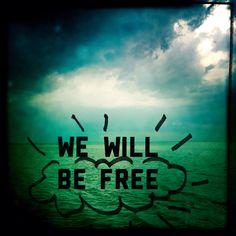 Will free