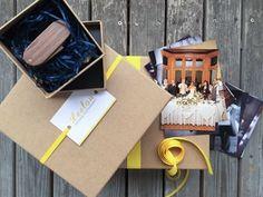 LeeLou Packaging-5.jpg