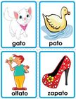 The Learning Patio brings educational activities to the classrooms and homes of students around the world. Dual Language, Language Arts, Dolch Word List, Learning Spanish, Whats New, Live Life, Alphabet, Mexico, Activities