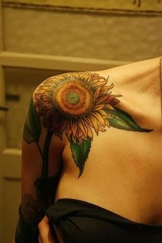Arm tattoo for fashion girls. Awesome Tattoos and Tattoo Designs #tattoo #arm #girls www.loveitsomuch.com