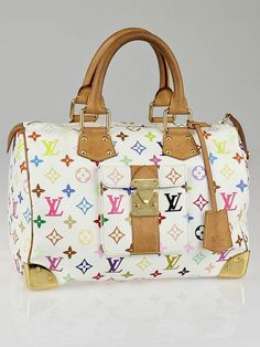 Authentic Used Louis Vuitton bags for sale Used Louis Vuitton, Louis Vuitton Speedy Bag, Louis Vuitton Collection, Cute Summer Outfits, Bag Sale, Luggage Bags, Fashion Bags, Diaper Bag, Branding Design