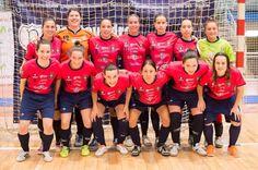 El Leis Pontevedra se despide de la Copa Xunta dejando buena imagen (1-2) | Galicia Deportiva