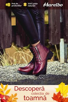 Combat Boots, Ankle Boots, Dr. Martens, Winter Fashion, Shoes, Style, Ankle Booties, Winter Fashion Looks, Swag