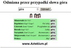Odmiana przez przypadki online Polish, Enamel, Manicure, Nail Polish, Nail