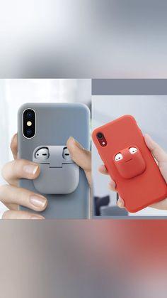 IPhone Ma Headset Case - Source by yeetmyselfoff - Cool Iphone Cases, Cute Phone Cases, Diy Phone Case, Iphone Phone Cases, Iphone Case Covers, Ipod, Phone Charger, Phone Cover, Iphone 11 Pro Case