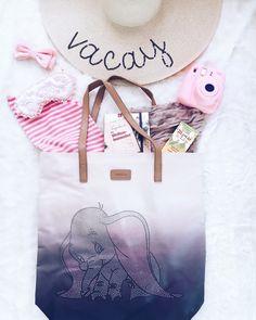 Cute little things details Codello Dumbo Disney Love