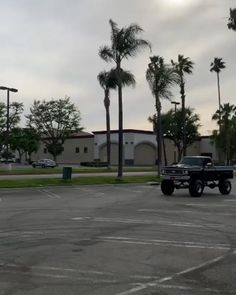"""Madrigal on Instagram: """"Yesterday getting to the @azusamudderz truck meet event with @armandosolano11 following in his k5 Thanks @andrewloks99 for the video…"""" Chevy K10, Thankful, Meet, Trucks, Instagram, Truck"""