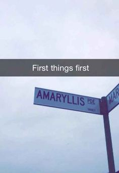 24 Snapchats That Are Way More Clever Than You {Click in the picture!!}