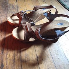 Shoes Brand-new only worn twice Shoes Platforms
