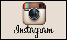 Instagram has been very popular around the world. Specially all smartphone users uses instagram to share different promotional photos of themselves and their business. As a result, now businesses are focusing on using instagram platform for promoting their business.