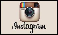 Es un programa o aplicación para compartir fotos con la que los usuarios pueden aplicar efectos fotográficos como filtros, marcos, colores retro y vintage, luego pueden compartir las fotografías en diferentes redes sociales como Facebook, Tumblr, Flickr y Twitter