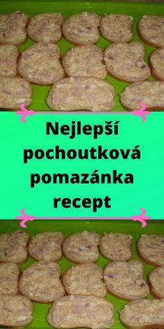 Baked Potato, Beans, Potatoes, Baking, Vegetables, Ethnic Recipes, Potato, Bakken, Vegetable Recipes