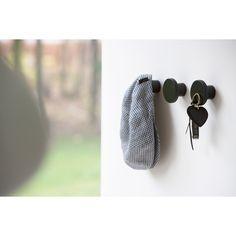 – Skagerak – Kjøp møbler online på ROOM21.no