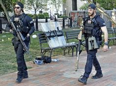 Military Units, Military Gear, Military Police, Army Love, Us Army, Special Forces Gear, Blue Law, Trump Photo, The War Zone