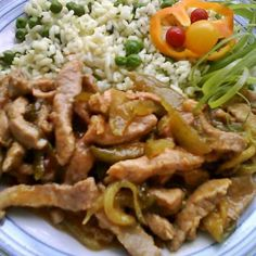 See related links to what you are looking for. Croatian Recipes, Hungarian Recipes, In Defense Of Food, Vietnamese Street Food, Whole Food Recipes, Healthy Recipes, Food Lab, Pub Food, Quick Easy Meals