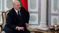 Лукашенко признал, что белорусы и россияне не готовы к формированию Союзного государства http://kleinburd.ru/news/lukashenko-priznal-chto-belorusy-i-rossiyane-ne-gotovy-k-formirovaniyu-soyuznogo-gosudarstva/