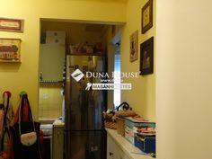 Apartment for sale, Budapest, 12 district, Németvölgyi út – Door Types Budapest, Karton Design, Types Of Doors, Apartments For Sale, Fal, Flat Screen, House, Dune, Luxury