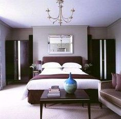 Luxury Urban Retreats - The Bingham Hotel Provides a City Getaway from Central London (GALLERY)