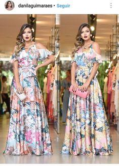 Stunning Dresses, Elegant Dresses, Pretty Dresses, Cute Dresses For Party, Summer Dresses, Debut Dresses, Lace Evening Gowns, Printed Gowns, Linen Dresses