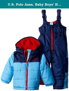 893e14092 125 Best Snow Wear
