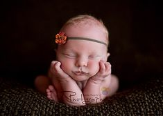 Baby Photography: 40 Photos of Lovable Babies - Hongkiat