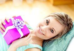 Vip Hediye : Çok güzel bir hediye sitesi