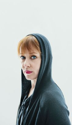 Photo: Christopher Anderson/Magnum Photos/New York Magazine Suzanne Vega, Christopher Anderson, Ronnie Spector, Film Music Books, Studio Portraits, American Singers, Record Producer, Rock And Roll, New York City