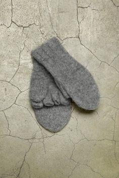 Slippers, Threading, Sneaker, Slipper, Flip Flops