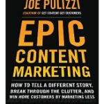 Content marketing isn't a buzz word; it's a concept that represents a new way of marketing for your business that you need to understand if you want to compete successfully.