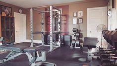 #thebodyaesthetic #bodysolid #gym #personaltraining #studio #training #workout #exercise #health #fitness by qwaktastik