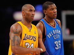 Kobe-Bryant-Kevin-Durant.jpg (1920×1440)