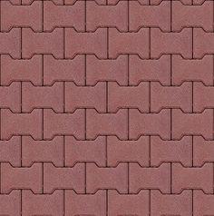 Textures Texture seamless | Paving outdoor concrete regular block texture seamless 05653 | Textures - ARCHITECTURE - PAVING OUTDOOR - Concrete - Blocks regular | Sketchuptexture Paving Texture, Brick Texture, Tiles Texture, Texture Design, Floor Patterns, Textures Patterns, Autocad, Texture Seamless, Road Texture
