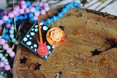 Produsele Funky Craftings sunt disponibile intr-un singur exemplar. Be unique! Be Funky! Stevie Nicks, Unique, Crafts, Manualidades, Handmade Crafts, Craft, Arts And Crafts, Artesanato, Handicraft