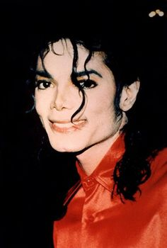 ❤ Michael Jackson ❤ Beautiful and gorgeous