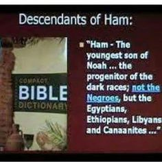Exodus 11:7 BUT AGAINST ANY OF THE CHILDREN OF ISRAEL shall not a Dog move his tongue, against man or Beast, that ye may know how the Most High Yah doth put a difference BETWEEN THE EGYPTIANS AND ISRAEL. ISRAELITES. ISAIAH 43:3 I GAVE EGYPT FOR THY RANSOM, ETHIOPIA AND SE'-BA FOR THEE.