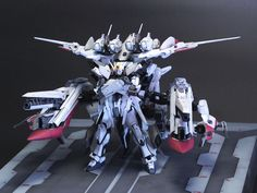 GUNDAM GUY: The Strike Gundam Sortie - GBWC 2015 Japan Entry Build [Updated 11/8/15] Strike Gundam, Custom Gundam, Model Building, Science Fiction, Japan, Robot, Modeling, Miniature, Ships