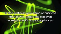 Electricity Tips for Your Home or Business- Save up to 25%