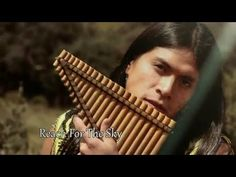 Le Husky, Native Flute, Leo, Pan Flute, Native American Music, Indian Music, Circle Of Life, Beautiful Songs, My Heritage