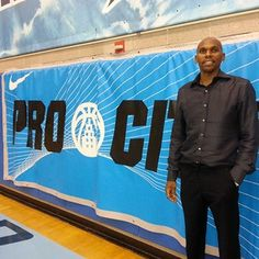 034be91d8888 108 Best Jerry Stackhouse images