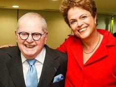 Jô Soares entrevista Dilma em edição especial de seu programa em Brasília #Brasil, #Fotos, #Globo, #Presidente, #Programa, #Tv, #TVGlobo http://popzone.tv/jo-soares-entrevista-dilma-em-edicao-especial-de-seu-programa-em-brasilia/