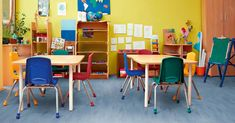 Daycare Janitorial Services in Omaha Lincoln NE Council Bluffs IA Price Cleaning Services Omaha Montessori Materials, Teaching Materials, Council Bluffs Iowa, Floor Cleaning Services, Hauling Services, Janitorial Services, Residential Cleaning, Apartment Complexes, New Classroom