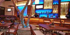 """Hotel Casa de Aves te menciona: Solo en San Miguel de Allende podrás encontrar un excelente Restaurante: """"Bizzito Lounge"""", lugar que combina, la Arquitectura y el Diseño, junto con la Gastronomía Española, ven y disfruta de sus excelentes platillos preparados con los ingredientes de mejor calidad.  www.hotelesensanmigueldeallendeguanajuato.com"""